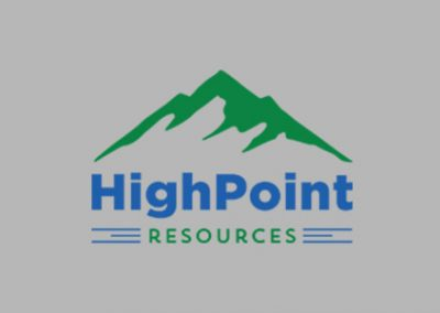 High-Point-Resources