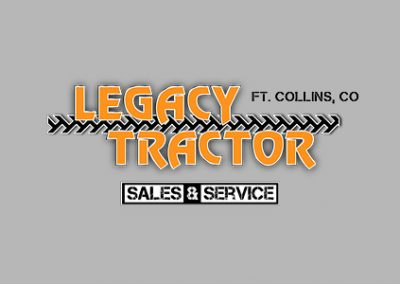 Legacy-Tractor-Logo