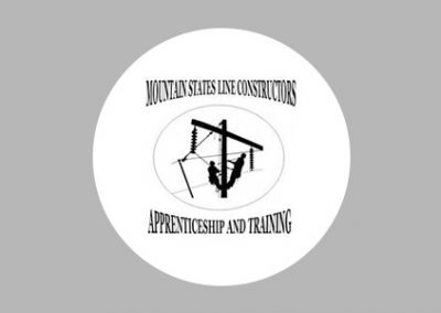 Mountain-States-Line-Constructors-Logo