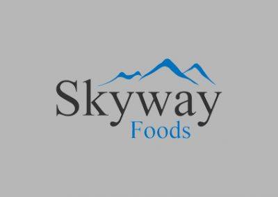 Skyway-Foods-Logo